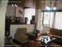 Ideal Apartamento ubicado en Barrio Batán, sector Niza-Alhambra- Noroccidente - |BuscoFincaRaiz.com