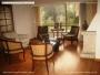 Ideal Apartamento ubicado en Santa Barbara - Norte -|BuscoFincaRaiz.com