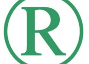Registro de marcas y patentes en el perú - estudio ramírez & abogados.