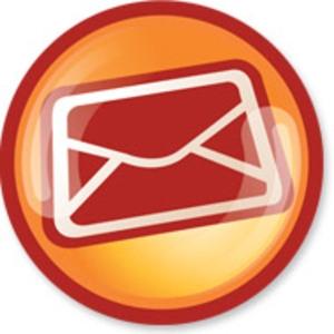 50 correos electrónicos corporativos $140.000 x año