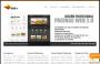 Diseño Profesional de Páginas Web 2.0 en Colombia