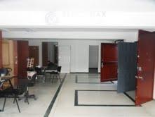 1. puertas de seguridad bogota multlock pbx 4810704 bogota