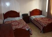 hotel  en Bogota economico  grupos  e individuales