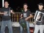 Bogonato entretenimiento parranda vallenata