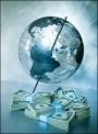Reportados   Creditos  Hipotecas  Prestamos  491  4207