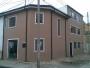 habitacion Bogota Cerca de la calle 72 con caracas, de la estación de transmilenio, de la calle 68 y de la Av. Chile.
