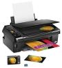 Venta de impresoras con sistema continuo de Tintas