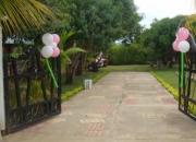 Casa Quinta en Neiva