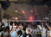 Recreacionistas de Fiestas Infantiles y Chiquitecas Bogotá