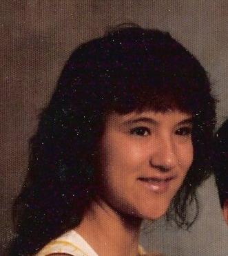 Fotos de Busco a mis padres y hermano. me separaron de ellos en 1975 cuando yo tenia 4 añ 1