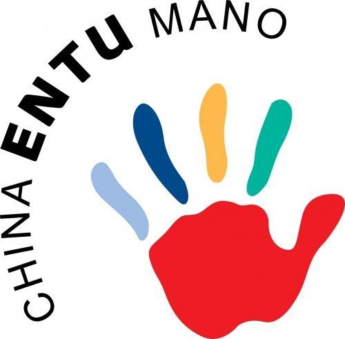 Servicios integrales en china en español