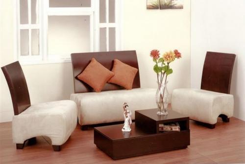 Alquiler de apartamentos amoblados sectores exclusivos norte de bogota