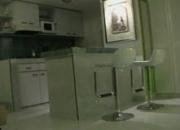 alquilo apartamento en san andres islas de vacasiones