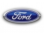 Repuestos Ford Bogotá
