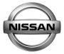 Repuestos Nissan Bogota