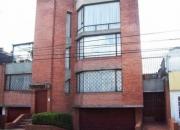 Rent-A-House MLS# 11-246 Venta de Apartamento en Santa Barbara Bogota Colombia