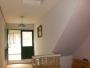 regalo casa 2 pisos 3 aptos, rentable, bien ubicada, 140 m2
