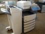 fotocopiadoras servicio técnico TOSHIBA  C/MARCA TEL.6064913
