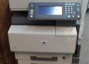Fotocopiadoras color canon minolta toshiba cel.312 5130532 servicio 6064913
