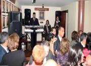 Grupos Musicales en Bogota