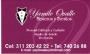 EL MEJOR SERVICIO DE MESA Y MENUS CUALQUIER OCASION 7583417