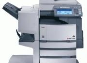 fotocopiadoras toshiba servicio y ventas cmarca 6064913