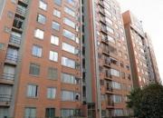 Rent-A-House MLS# 11-251 Venta de Apartamento en Colina Campestre Bogota Colombia
