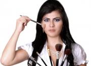Servicios de maquillaje para novias