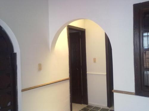 Fotos de Arriendo hermoso apartamento bien ubicado independiente 2