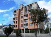 Rent-A-House MLS# 11-254 Venta de Apartamento en Santa Paula  Bogota Colombia