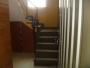 Venta de magnifico Apartamento Duplex Villa Claudia Bogotá