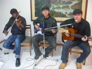 A,grupo musical cubano bogota,violin,flauta,unica 250000 con sonido