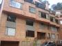 MLS# 11-267 Venta de Apartamento en Bosques Medina,  Bogotá - Colombia