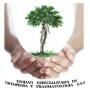 Unidad Especializada en Ortopedia y Traumatología S.A.S- I.P.S www.unidadortopedia.com