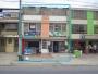 Casa Comercial Barrio Santa Rita