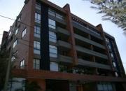 Rent-A-House MLS# 11-258 Apartamento en Venta en Santa Barbara  Bogota Colombia