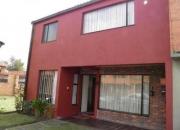 Rent-A-House MLS# 11-259 Casa en Venta en Chia  Cundinamarca Colombia