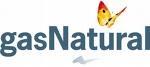 Fotos de Contratistas gas natural cel.3102915040  urgencias - solicitudes 1