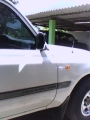 gangazo!! burbuja modelo 93