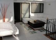 Gran Oportunidad Muebles, Equipo Sonido, Luces, en excelente estado y precio