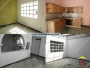 Alquiler de casa en Medellín  (San Javier)  Cód. 13006
