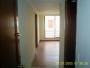 Apartartamento Chico Navarra Bogotá 65m2