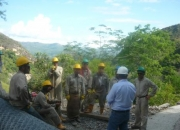 Asesorias en salud ocupacional y gestion ambiental