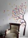 Vinilo decorativo en Colombia con instalacion Gratis en Bogota.