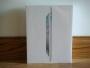 Apple Ipad 2 64GB WIFI +3 G
