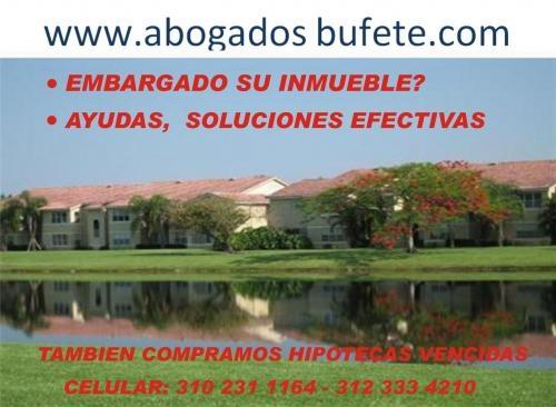 Asegure renta sea socio propietario de local comercial!!!
