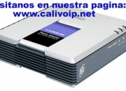 MINUTOS VOIP COLOMBIA A $70 FIJO Y $75 MOVILES!!