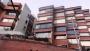 Rent-A-House MLS# 11-260 Apartamento en Arriendo en Chico Norte Bogota Colombia
