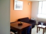 arriendo alquilo apartamentos amoblados Bogota
