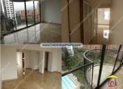 Apartamento en arriendo en medellín  (el poblado)  cód. 12981